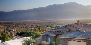 desert hot springs vacation rentals